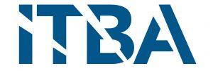 logo-itba-color-alta