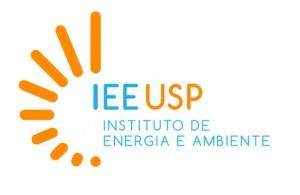 Logotipo_2linhas_portugues