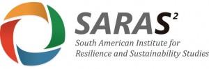 logo-saras_web