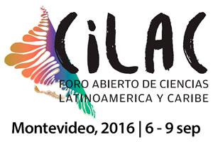 Representantes del Centro expondrán en I Foro Abierto de Ciencias América Latina y el Caribe – CILAC 2016