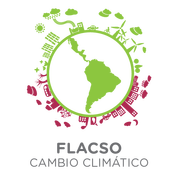 FLACSO Argentina impartirá dos cursos vinculados al cambio climático