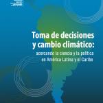 TomaDecisionesCambioClimatico_Tapa-01