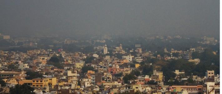 Resultados webinario Inventario de GEI en Ciudades