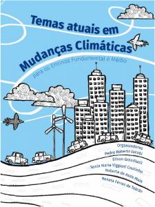 temas-atuais-em-mudancas_climaticas