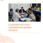 dt_agendas-climaticas