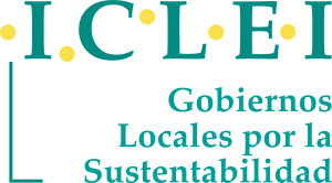 logo_iclei_esp_rgb