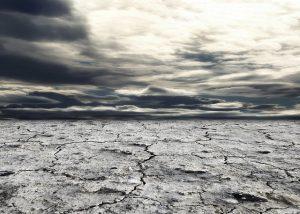 landscape-1653069_640